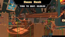 Action Henk Screenshot 4