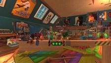 Action Henk Screenshot 3