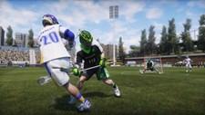 Casey Powell Lacrosse 16 Screenshot 8