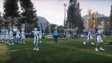 Casey Powell Lacrosse 16 Screenshot 7