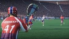 Casey Powell Lacrosse 16 Screenshot 5