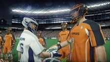 Casey Powell Lacrosse 16 Screenshot 3