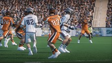 Casey Powell Lacrosse 16 Screenshot 2
