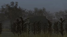 Whitetail Challenge Screenshot 7