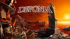 Deponia Screenshot 2