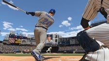 MLB The Show 16 Screenshot 6