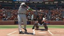 MLB The Show 16 Screenshot 4