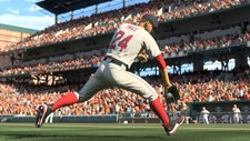 MLB The Show 16 Screenshot 4