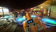 The Playroom VR Screenshot 8
