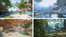 XING: The Land Beyond Screenshot 3