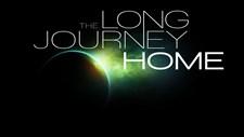 The Long Journey Home Screenshot 8