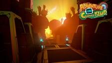 Skylar & Plux: Adventure on Clover Island Screenshot 8
