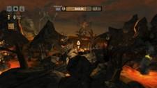 Candlelight Screenshot 6
