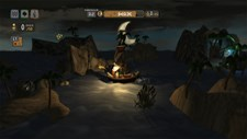 Candlelight Screenshot 2