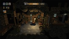 Candlelight Screenshot 1