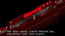 D/Generation HD Screenshot 8
