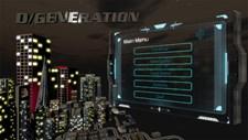 D/Generation HD Screenshot 5