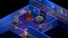 D/Generation HD Screenshot 4