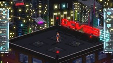 D/Generation HD Screenshot 3