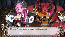 Trillion: God of Destruction (Vita) Screenshot 8