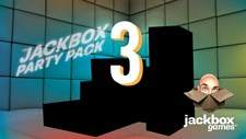 The Jackbox Party Pack 2 Screenshot 2
