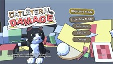 Catlateral Damage Screenshot 8