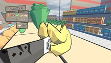 Catlateral Damage Screenshot 8