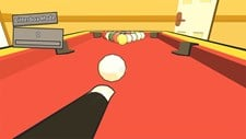 Catlateral Damage Screenshot 3