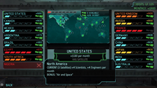 XCOM: Enemy Unknown Plus Screenshot 3
