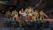 XCOM: Enemy Unknown Plus Screenshot 2