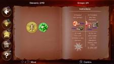 Doodle Devil (EU) Screenshot 8