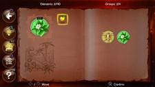 Doodle Devil (EU) Screenshot 7