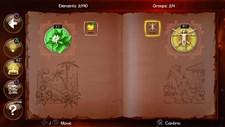 Doodle Devil (EU) Screenshot 6