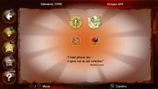 Doodle Devil (EU) Screenshot 4