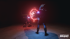 Shadow of the Beast Screenshot 7