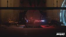 Shadow of the Beast Screenshot 5