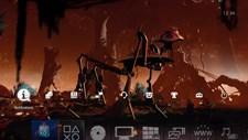 Shadow of the Beast Screenshot 3