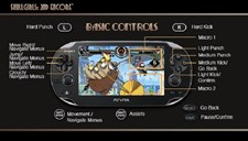 Skullgirls 2nd Encore Screenshot 1