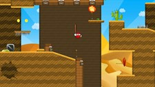 Bounce Rescue! Screenshot 8