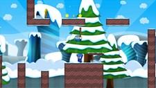 Bounce Rescue! Screenshot 7