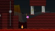 Bounce Rescue! Screenshot 6