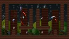 Bounce Rescue! Screenshot 3