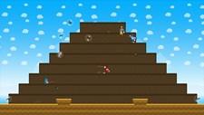 Bounce Rescue! Screenshot 2