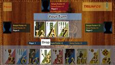 Maliya (Vita) Screenshot 3