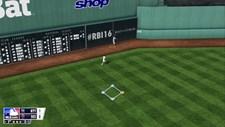 R.B.I. Baseball 16 Screenshot 8
