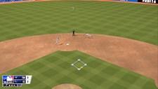 R.B.I. Baseball 16 Screenshot 6