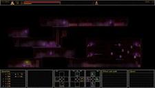 Unepic Screenshot 8