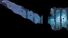 forma.8 Screenshot 2