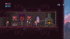 Chasm Screenshot 3