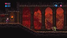 Chasm Screenshot 1